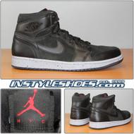 Air Jordan 1 Hi 23NY 715060-002