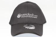 Overclock Cap Small / Medium