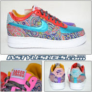 Nike Air Force 1 Sager Strong