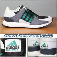 Adidas EQT Support 93 / 16 S79111
