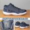 Air Jordan 11 Low IE Obsidian 919712-400