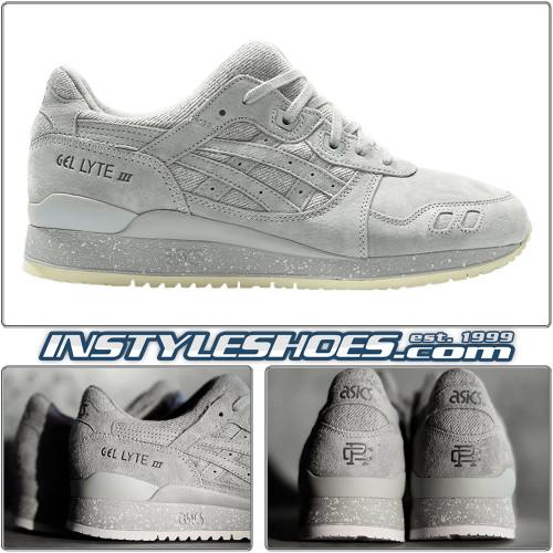 Gel Lyte 3 RC Grey H53GK-5050