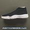 Jordan Future Oreo 656503-021