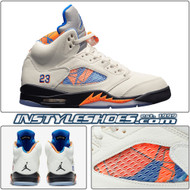 Air Jordan 5 International Flight 136027-148