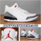 Air Jordan 3 88 Retro 580775-160