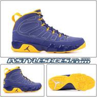 Air Jordan 9 Calvin Bailey 302370-445