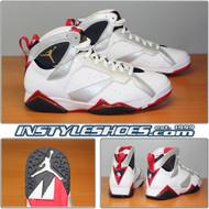 Air Jordan 7 Olympic 304775-135