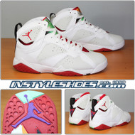 Air Jordan 7 Countdown 304775-102