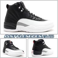 Air Jordan 12 Playoffs 130690-001
