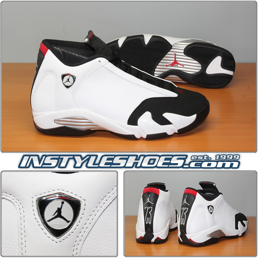 d8602cd6114531 air jordan 14 black toe xiv instyleshoes.com  12136.1431984350.1280.1280.jpg c 2
