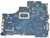 Dell Inspiron 15 3521 Laptop Motherboard w/ Intel i3-3227U 1.9Ghz CPU