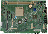 Dell Inspiron One D2305 AIO AMD Motherboard AM3