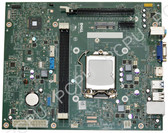 Dell Inspiron 3647 Intel Desktop Motherboard s115X