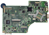 Dell Inspiron 1570 Intel Laptop Motherboard w/ CPU