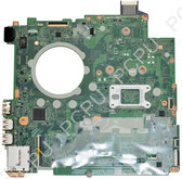 HP Pavilion 15-P Laptop Motherboard w/ AMD A8-6410 2GHz CPU