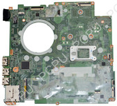 HP Pavilion 17-F Laptop Motherboard w/ AMD A8-6410 2GHz CPU