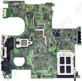 Toshiba Satellite P100 Intel Laptop Motherboard s478