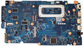 Dell Inspiron 15 5547 Laptop Motherboard w/ Intel i5-4210U 1.7GHz CPU
