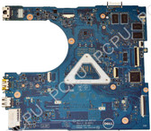 Dell Inspiron 15 5559 Laptop Motherboard w/ Intel i7-6500U 2.5Ghz CPU