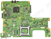 DELL INSPIRON 1750 LAPTOP SYSTEM BOARD