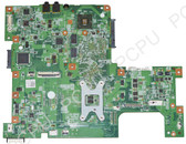 DELL INSPIRON 1546 LAPTOP SYSTEM BOARD