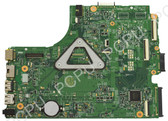Dell Inspiron 15 3542 Laptop Motherboard w/ Intel i3-4005U 1.7Ghz CPU