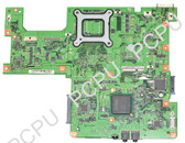 Dell Inspiron 1750 Intel Laptop Motherboard s478