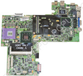 Dell Vostro 1700 Intel Laptop Motherboard s478