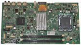 Dell Inspiron One 19 AIO Intel Motherboard s775