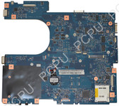 Acer Travelmate 8573G 8573TG Intel Laptop Motherboard s989