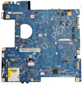 Acer Travelmate 6495TG 8473TG Intel Laptop Motherboard s989