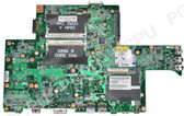 Dell Inspiron 9300 Intel Laptop Motherboard s478
