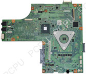DELL INSPIRON N5010 LAPTOP SYSTEM BOARD