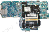 Dell Inspiron 6400 Intel Laptop Motherboard s478
