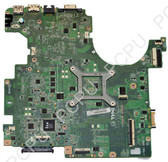 DELL INSPIRON 1764 LAPTOP SYSTEM BOARD