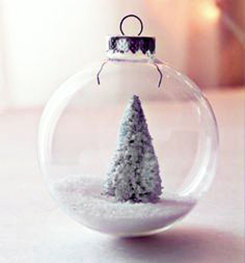 glass-memory-ball-bauble-wedding-xmas-decorations.jpg