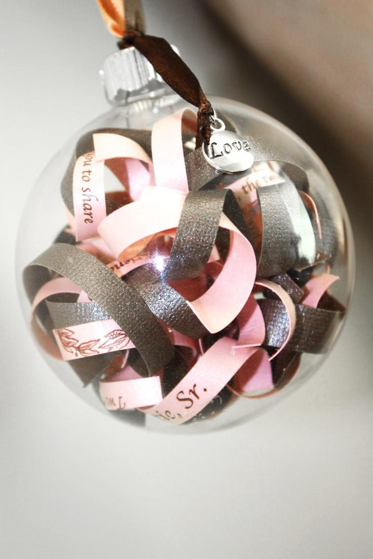 glass-memory-ball-bauble-wedding-xmas.jpg