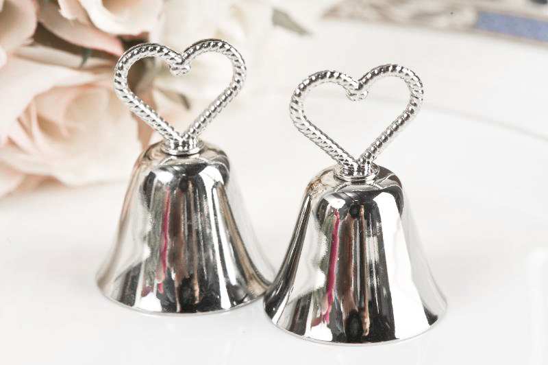 silver-bell-new-heart-wedding-decorative-kissing-table-place-card-holder.jpg