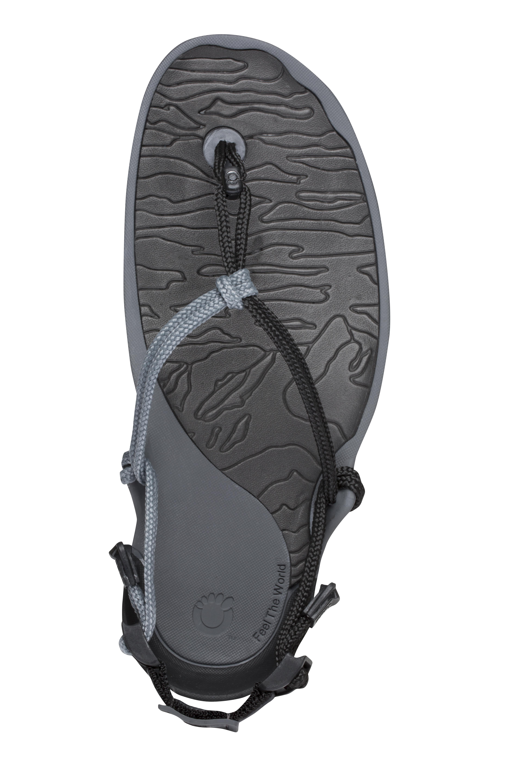 New-Xero-Shoes-Amuri-Cloud-Women-s-Barefoot-Sandal