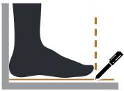 measure-foot-drawing.png
