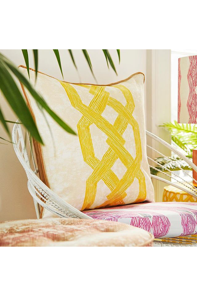5 African Luxury Interior Designers You Should Know - ONCHEK