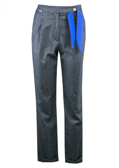 Auburn Tailored Pants