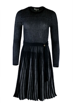 Sadie Knit Dress