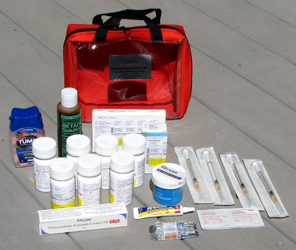 FVPMM-sm_%20contents-2.jpg