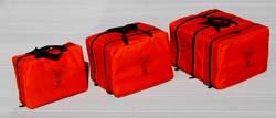 prescription-kits-all-250x.jpg