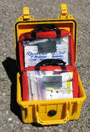 Offshore Commercial Vessel Medical Kit -  Suppliment (small)