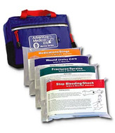 Adventure Medical Kits Marine 400