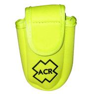 ACR ResQLink PLB, Optional Flotation Pouch