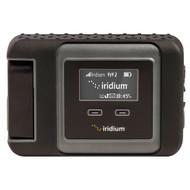 Iridium GO! Satellite Based Hot Spot