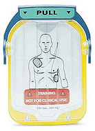 Philips HeartStart OnSite Training Pads Cartridge